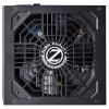 Блок питания Zalman ZM500-GVM (500 W, ATX 2.3, 1x120 mm fan), купить за 4050руб.