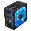 Блок питания Zalman ZM700-TX (700 W, 14 cm fan), купить за 4 465руб.