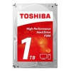 Toshiba HDWD110EZSTA (1000 Gb, 64 Mb, 7200 rpm), купить за 3 150руб.