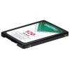 Жесткий диск SmartBuy Splash SATA-III 120GB 7mm Marvell TLC, купить за 3 240руб.