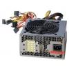 Блок питания ExeGate ATX-700PPX (700 Вт, 135 мм fan), купить за 4 200руб.