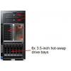 Серверный аксессуар корзина Lenovo 00AL543, для накопителей, купить за 24 075руб.