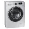 Машину стиральную Samsung WW 70K 62 E00S, купить за 41 065руб.