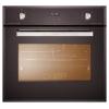 Духовой шкаф Kaiser EG 6375 Sp, черный, купить за 45 520руб.