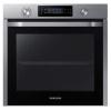 Духовой шкаф Samsung NV75K5541BS/WT (нержавеющая сталь), купить за 30 880руб.