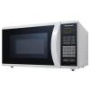 Микроволновая печь Panasonic NN-GT352WZTE, черно-белая, купить за 8 650руб.