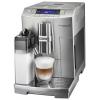 Кофемашина Delonghi ECAM 28.465 M, купить за 73 480руб.