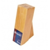 Подставка для ножей Regent 93-WB2-5S, купить за 870руб.