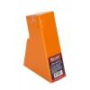 Подставка для ножей Regent Block Linia 93-KN-WB-12 (пластик), купить за 820руб.