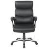 Компьютерное кресло College H-8846L-1, черное, купить за 10 230руб.