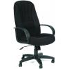 Мебель компьютерная Кресло Chairman 685 10-356, черное (1118298), купить за 6 720руб.