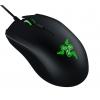 Мышка Razer Abyssus V2 (USB), купить за 3 275руб.
