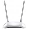 Роутер wifi TP-LINK TL-WR840N, купить за 1 090руб.