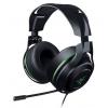 Razer ManO'War 7.1, зелёная, купить за 7 320руб.