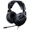 Razer ManO'War 7.1, черная, купить за 8 075руб.