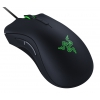 Razer DeathAdder Elite (USB), купить за 4 940 руб.