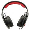 Гарнитура для пк Tt eSports Shock 3D 7.1 (HT-RSO-DIECBK-13), купить за 6 175руб.