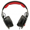 Tt eSports Shock 3D 7.1 (HT-RSO-DIECBK-13), купить за 5 310руб.