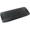 Клавиатура Tt eSports by Thermaltake Challenger Go, черная, купить за 3 420руб.