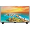 Телевизор BBK 43LEX-5024-FT2C черный, купить за 18 880руб.