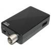 Сигнал Эфир HD-502, купить за 1 070руб.