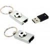 Usb-флешка Iconik MT-FTB (16 Gb,  USB 2.0), купить за 1 450 руб.
