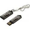 Usb-флешка Iconik MTF-Loves (16 Gb, USB 2.0), купить за 1 435руб.