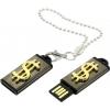 Usb-флешка Iconik MTF-Dollar (8 Gb, USB 2.0), купить за 1 140руб.