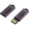 Usb-флешка Iconik MTFS-AMTST 16Gb (аметист), купить за 1 565руб.