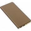 Внешний аккумулятор iconBIT FTB10000SLS (10000 mAh), купить за 2 070руб.