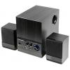 Компьютерная акустика Dialog Progressive AP-170, купить за 2 010руб.