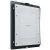 Кронштейн Holder LCD-F2801, черный, купить за 1 350руб.