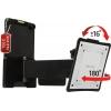 Кронштейн Holder LCD-U1804, черный, купить за 970руб.