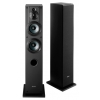 Товар Sony SS-CS310CR, черная, купить за 18 745руб.