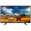 Телевизор Daewoo Electronics L32S645VTE, черный, купить за 11 880руб.