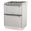Плита Candy Trio 9501 /1 X (с посудомоечной машиной), купить за 77 195руб.