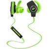 Monster iSport Bluetooth Wireless SuperSlim In-Ear (Green), купить за 13 680 руб.