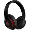 Beats Studio, черные, купить за 17 120руб.