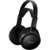 Наушники Sony MDRRF811RKC.EE8 (радио), купить за 4 110руб.