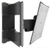Holder LCD-SU2805, черный, купить за 910руб.