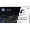 Картридж для принтера HP CF330X черный, купить за 28 215руб.