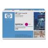 Картридж для принтера HP Q5953A пурпурный, купить за 16 725руб.