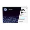 Картридж для принтера HP CF287A черный, купить за 14 675руб.