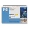 Картридж для принтера HP Q5952A  желтый, купить за 30 840руб.