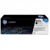 Картридж для принтера HP CB380A черный, купить за 18 555руб.