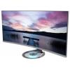 ASUS MX34VQ, черный, купить за 59 040руб.