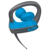 Beats Powerbeats3 Wireless, синяя, купить за 12 450руб.
