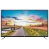Телевизор BBK 32LEM-1027/TS2C, черный, купить за 9170руб.