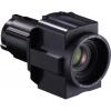 Мультимедиа-проектор объектив Canon RS-IL01ST (4966b001), для проектора, купить за 40 385руб.
