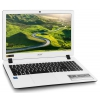 Ноутбук Acer Aspire ES1-533-C622 NX.GFVER.005, черно-белый, купить за 19 110руб.